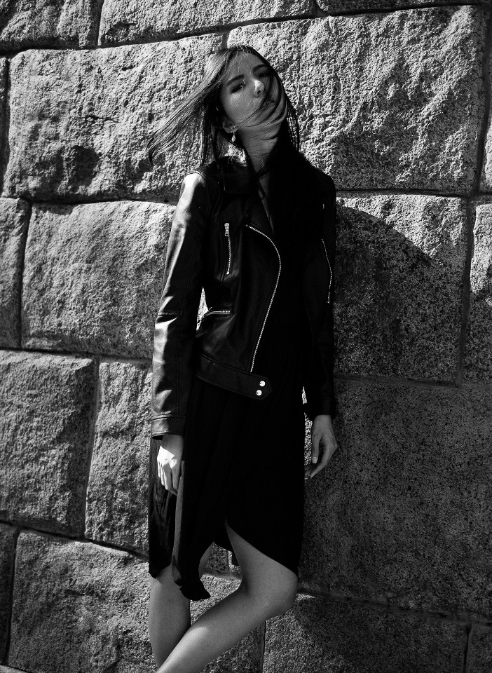 fion hui singapore basic models female fashion hong kong