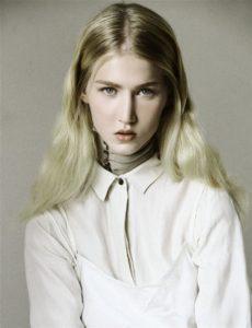 antonia harrold basic models singapore female fashion