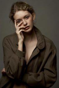 jordyn basic models female fashion