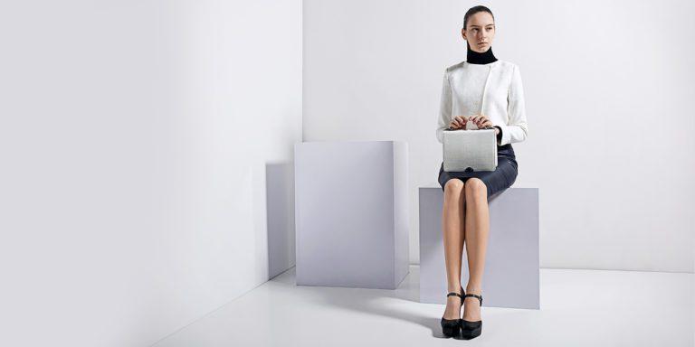 anastasia singapore basic models female fashion