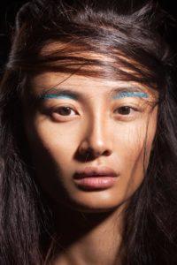 xiao juan basic models female fashion singapore