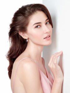 geraldine steenkamp geri singapore basic models fashion female