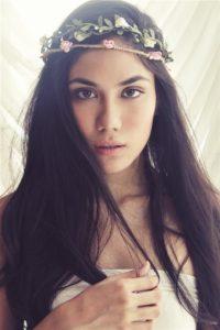 sonya branson singapore female fashion basic models miss universe