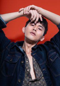 josh yen basic models male model singapore