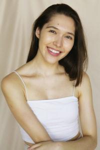 ella bradshaw singapore basic models female fashion