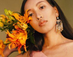 atiqah basic models female fashion malay