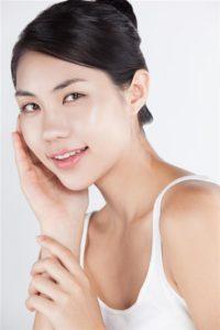 natasha pang basic models female fashion singapore