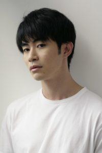 mathew chong singapore male models basic model
