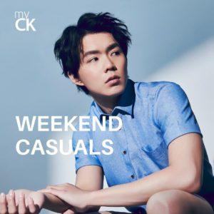 han wei singapore male model fashion basic models