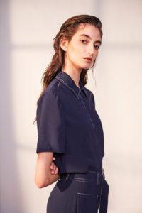 barbara bucalao basic models singapore female fashion