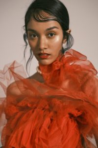 may myat noe myanmar asia next top model female fashion basic models