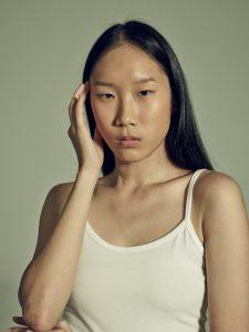 jovial wong basic models female fashion singapore