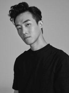 dillon basic models male fashion singapore