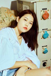 eileen tay basic models singapore modeling fashion female plus size